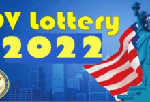 Photo of AMERICAN LOTTERY 2022: WHAT YOU NEED TO KNOW